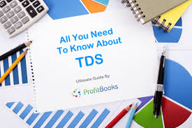 Tds Rate Chart For Fy 2013 14 What Is Tds Tax Deducted At Source 15 Questions Answered