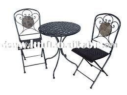 unique small round patio table and chairs small outdoor patio table and chairs small
