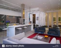Cheap 1 Bedroom Apartments In Los Angeles Ca Savae Org