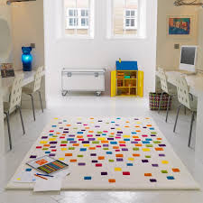 lovely rugs for teenage bedrooms comely 12