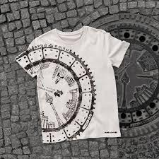Raubdruckerin3 Tshirt Style Printed Shirts Printed Bags E