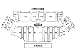 Starland Ballroom Sayreville Nj Seating Chart Styx Road Trip Central Archive 2004
