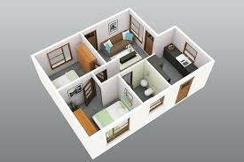 Best Two Bedroom House Plans House Simple House Designs Plan Outstanding  Simple Designs 2 Bedrooms And . Best Two Bedroom House Plans ...