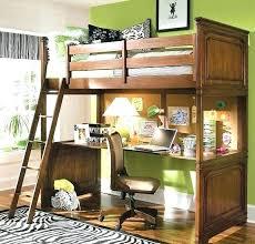 bed desk closet combo bed desk combo bunk bed with desk loft bed desk combo loft