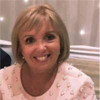 "60+ ""Martina Dillon"" profiles   LinkedIn"