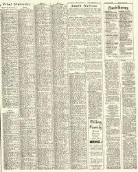 Press Telegram Newspaper Archives, May 6, 1961, p. 13