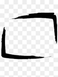 simple black frame png. Delighful Simple Black Border Simple Black Frame PNG Image And Clipart Intended Simple Black Png E