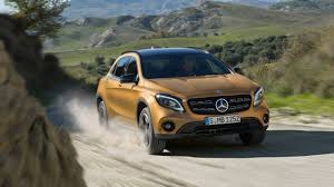 2018 mercedes benz suv. simple 2018 and 2018 mercedes benz suv