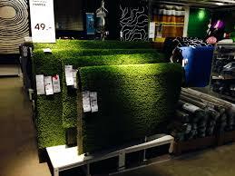 ikea grass rug ikea fake grass rug ikea seagrass rug grass carpet ikea