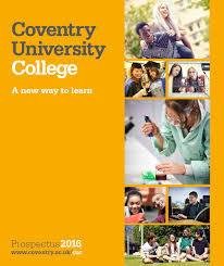 Reasons Why You ll Never Regret Studying at Coventry University     SP ZOZ   ukowo