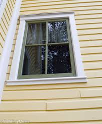 dutch lap wood siding. Exteriors | Tips For Repairing Or Replacing Dutch Lap Wood Siding