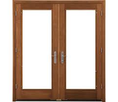 pella doors with built in blinds triple sliding patio doors pella sliding doors