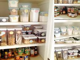 kitchen design ideas fascinating how to organize kitchen 29 clever ways keep your organized diy