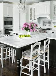 kitchen island table with chairs. Simple Kitchen Best 25 Kitchen Island Seating Ideas On Pinterest Long Within Table Sets  Designs 10 To With Chairs