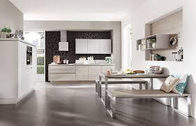 nobilia küchen eine markenküche von nobilia kaufen küchen von
