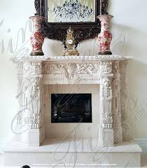 marble slab for fireplace hearth marble marble slab fireplace hearth