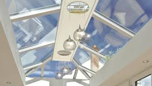 roof lighting design. conservatory roof lighting lights conservatories design e