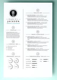 Resume Templates Word Free Modern Download Template For Resume Mac Pages Resume Templates Perfect Free
