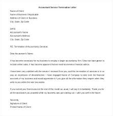 Sample Of A Termination Letter To An Employee Example Of Termination Letter To Employee Sample Termination Sample
