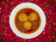 an irresistible kashmiri dum aaloo recipe