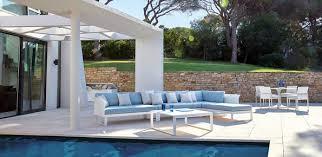 sifas furniture. Komfy Sifas Furniture