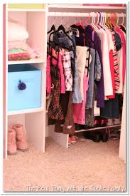 closet ideas for girls. Fine Ideas Kids Closet In Ideas For Girls