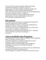 ib extended essay topics for economics dissertation powerpoint ib extended essay topics for economics