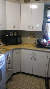 Find More Metal Retro Metal Kitchen Cabinets By Youngstown For Sale