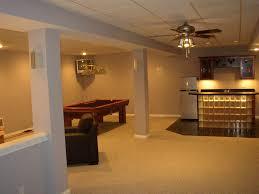 basement remodeling indianapolis. Basement Remodel Indianapolis IN Remodeling Centennial Construction \u0026 Services, Inc.
