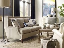 cr laine sofa. Great Style From CR Laine Upholstery Cr Sofa