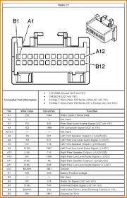 envoy speaker wiring data wiring diagrams \u2022 2002 gmc sierra radio wiring diagram at 2002 Gmc Sierra Radio Wiring Diagram