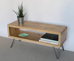wooden tv cabinet. Full Size Of Shelves Appealing Reclaimed Wood Tv Stand 3 Il Fullxfull 1027303722 4euk Jpg Version Wooden Cabinet
