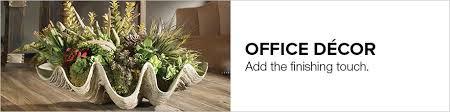office decorative. Office Decor - Spruce Up Your Office Decorative F