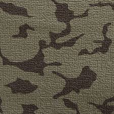 rinker boat non skid flooring 74 camouflage green ft