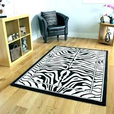faux zebra rug animal skin rugs hide large uk canada with head faux zebra rug