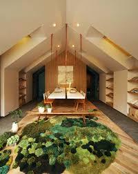 Moss Mats How To Make A Moss Carpet For Bathroom Carpet Vidalondon