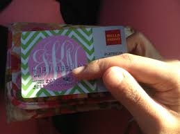 Wells Fargo Atm Card Designs Monogram Debit Card Totally Free If You Havent Used The