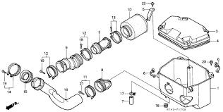 watch more like honda fourtrax 300 wiring diagram wiring diagram for 1993 honda 300 trx wiring diagram
