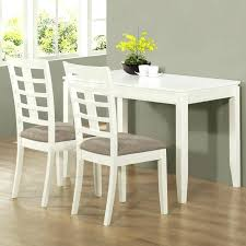 round dining table and chairs space saver medium size of space saving dining table chairs set