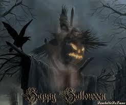 """Résultat de recherche d'images pour """"gifs halloween animés"""""""