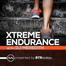 Xtreme Endurance