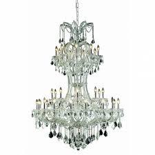 light vienna full spectrum crystal chandelier gone with the wind with regard to stunning vienna