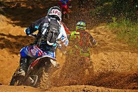 free photo enduro motorsport racing sand motocross dirtbike max