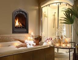 3 sided gas fireplace gas fireplace log sets gas stove fireplace gas fireplace