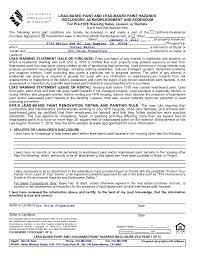 Fine Sample Vacation Rental Agreement Template Ornament ...