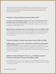 Loan Specialist Sample Resume Magnificent Resume Professional Summary Examples Accounting Inspirational Resume
