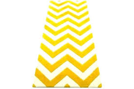 yellow bath rugs round yellow bathroom rug yellow runner rug bright round yellow throw rug yellow yellow bath rugs