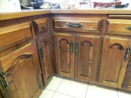 repairing kitchen cabinet kitchen cabinet restoration crafty in your home or office repairing kitchen cabinets water