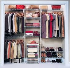reach in closet sliding doors. Reach-In Closets Commonly Are Found In Entryways, Bedrooms, Bathrooms,  Pantries And Hallways For Linens. They Either Have A Conventional Swing-out Door, Reach Closet Sliding Doors E