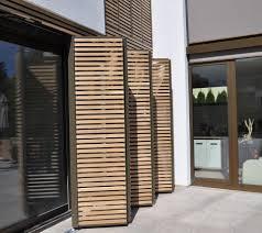 Gartenhaus Fenster Mit Fensterladen Fensterladen Selber Bauen